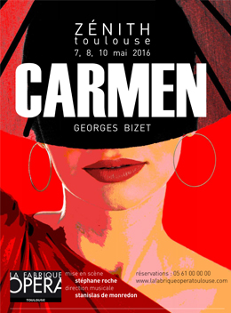 carmen-saison