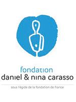 daniel&nina-partenaire