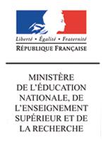 education-nationale-partenaire