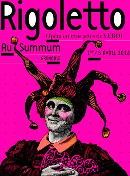 rigoletto-saison