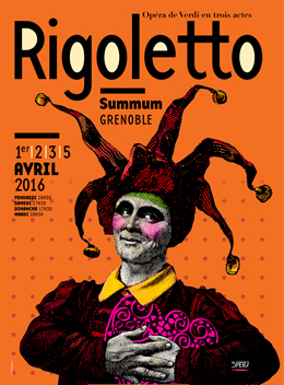 rigoletto-site